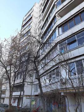 Продажа офиса, Ул. Гамалеи
