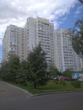 Продажа 1 комнатной квартиры м. Ломоносовский проспект
