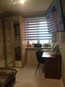 Продается 2-х комн Квартира в Одинцово.