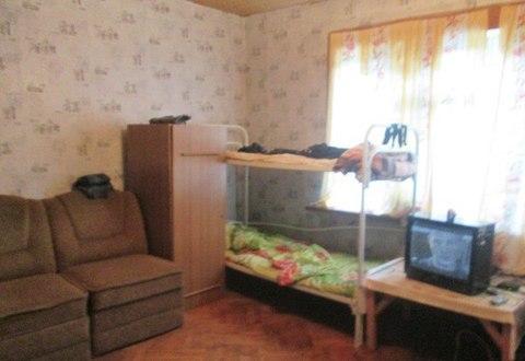 Сдам дом г. Раменское. Общая площадь 100м2, шесть комнат. до 30 чел