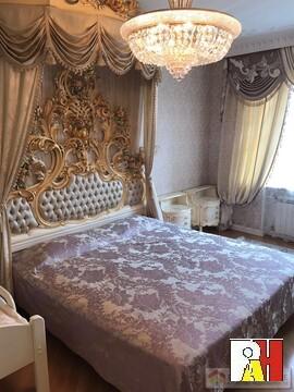 Продажа квартиры, Балашиха, Балашиха г. о, Микрорайон 1 Мая