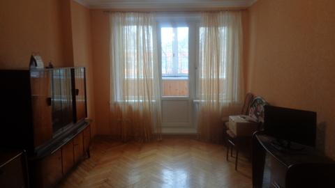 Сдается 2-я квартира в городе Королев на ул. Сакко и Ванцетти, д.16