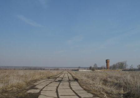 Пром. участок 9,6 Га с коммуникациями в 55 км по Симферопольском