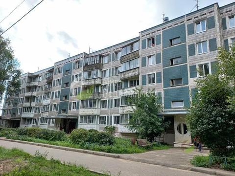 Предлагаем к продаже 1-к кв. 38.8 м2 с. Куликово ул. Новокуликово