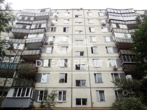 Продажа 3-комн. кв-ры, ул. Домодедовская д. 7 к. 2