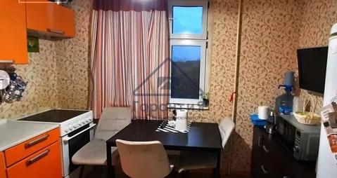 1-комнатная квартира в шаговой доступности от метро Селигерская