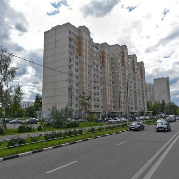 Продается помещение 156 кв.м. в Некрасовке