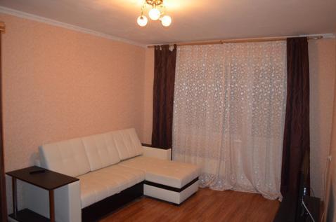Голицыно, 1-но комнатная квартира, Керамиков пр-кт. д.103, 20000 руб.