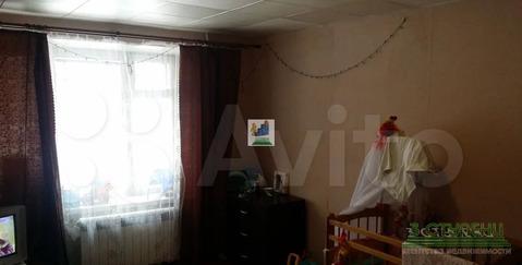 Продажа квартиры, м. Коломенская, Андропова пр-кт.