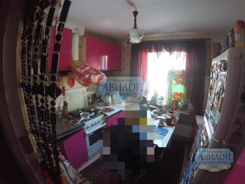 Продам 3-комнатную квартиру ул Карла Маркса д 35