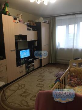 Клин, 1-но комнатная квартира, ул. 60 лет Октября д.1, 2090000 руб.