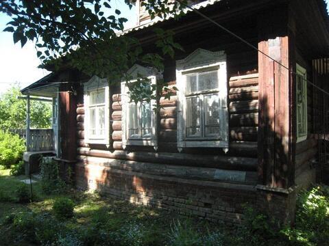 Продажа дома, Зенькино, Истринский район, 28