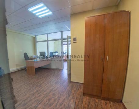 Сдается офисное помещение 27 м2 в Москве!