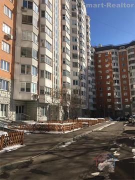 Продажа квартиры, м. Дмитровская, Ул. Лухмановская