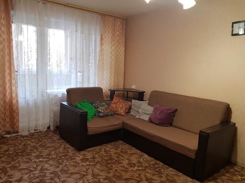 Сдается 1 комнатная квартира на Мальково.