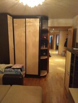 Истра, 2-х комнатная квартира, ул. Ленина д.83, 6000000 руб.