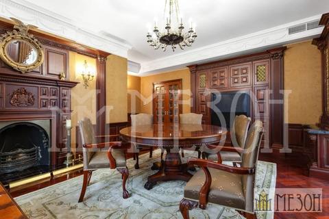 Квартира продажа Пожарский пер, д.11