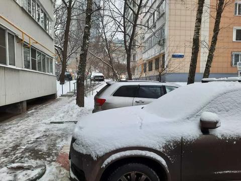 Сдаю 2х комн. кв-ру центр Москвы
