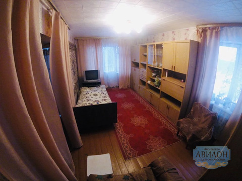 Продам 1 ком кв 31 кв.м. пос. Чайковского д 15 на 3 этаже.