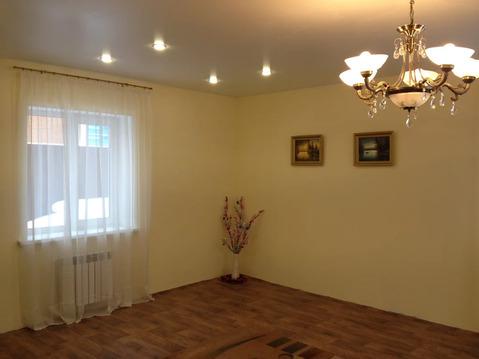 Продажа производственного помещения, Ямкино, Ногинский район