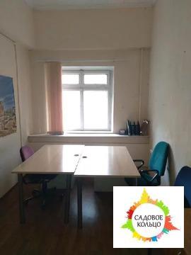Офисное помещение 11 м2
