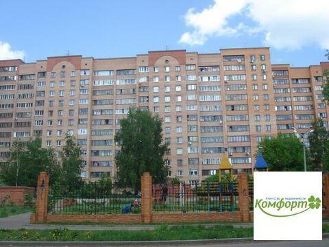 Жуковский, 1-но комнатная квартира, ул. Гагарина д.д.85, 3900000 руб.