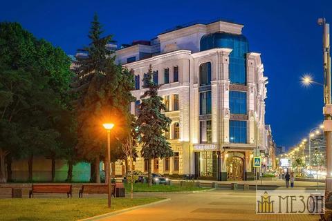 Продажа квартиры, Большая Якиманка