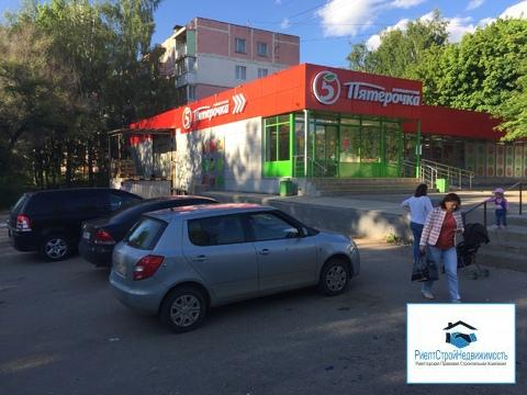 """Магазин """"Пятерочка"""", собственность,7.7 сотки, первая линия ценр.улицы"""