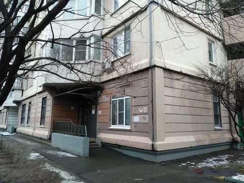 Продажа офиса, Ул. Михалковская