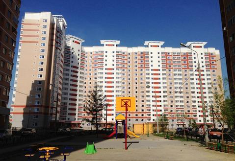 2-к.квартира на Чехова