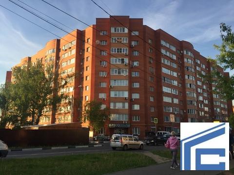 Продажа помещения 100 кв.м. г. Домодедово, ул. 25 лет октября д.9