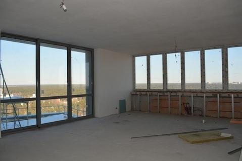 Продается 7-комнатная квартира г. Жуковский, ул. Амет-хан Султана