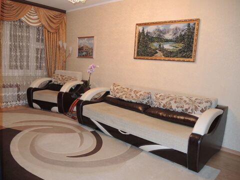 Зеленоград, 2-х комнатная квартира, Лесные Пруды аллея д.618, 4999000 руб.
