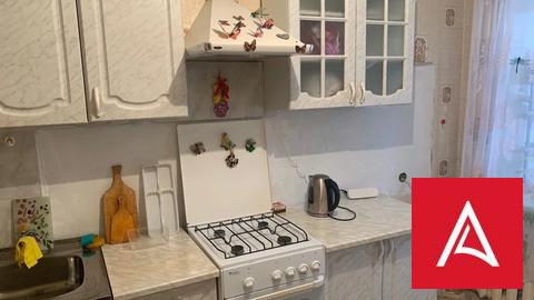 1-но комнатная квартира г. Дубна, ул. Мичурина, д. 3
