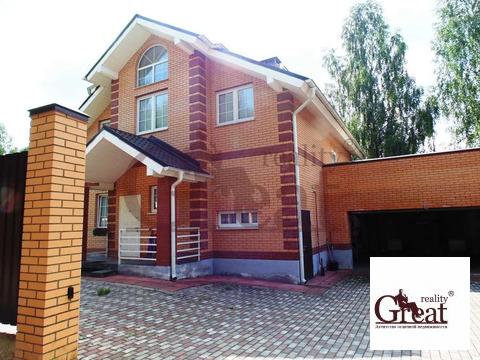 Продажа дома, Иславское, Одинцовский район
