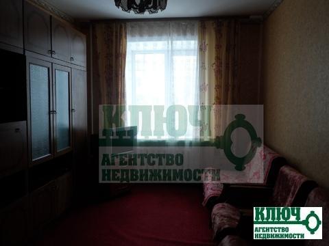Сдаю 1-комн. квартиру на ул. Кузнецкая д.18
