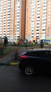 Продажа 2 комнатной квартиры Подольск Литейная 44а