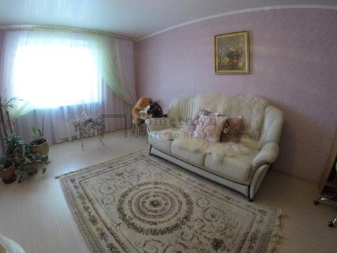 Продается трехкомнатная квартира 103м2 в Реутове!