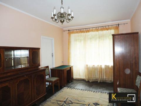 Возьми В аренду уютную 1 комнатную квартиру после ремонта