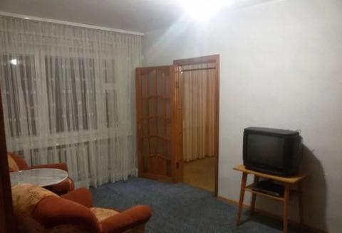Продажа квартиры, Павловский Посад, Павлово-Посадский район, 1 Мая 2-й .