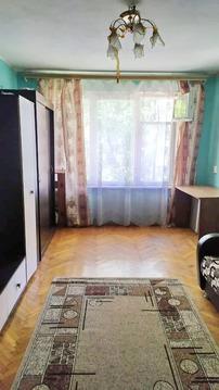 Пушкино, 2-х комнатная квартира, Серебрянка д.19, 5350000 руб.