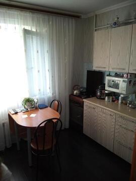 Истра, 1-но комнатная квартира, ул. Советская д.32, 3000000 руб.
