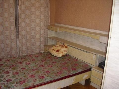 3-к. квартира в г.Пушкино