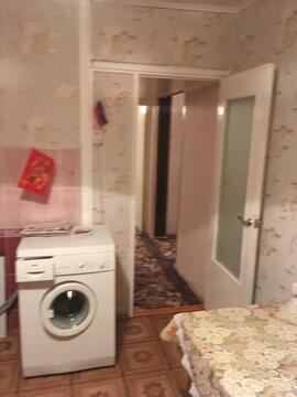 2-комнатная квартира Солнечногорский район, п.Санатория Мин.Обороны,99