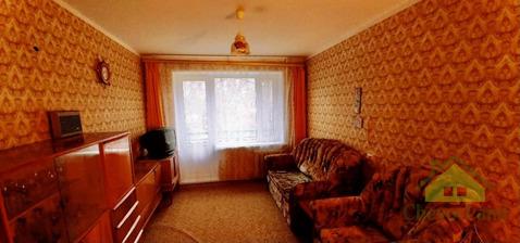 Продажа 1-квартиры