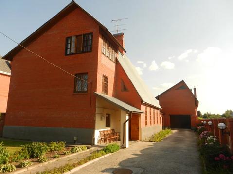 Продажа производственного помещения, Козлово, Волоколамский район, .