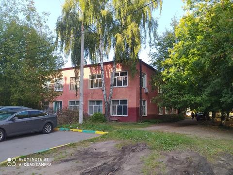 Продаю 2-комнатную квартиру в Подольске