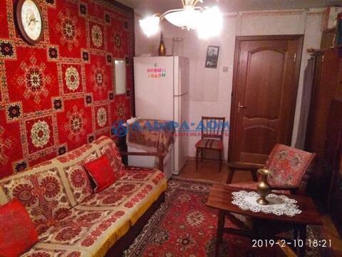 Продам квартиру , Подольск, улица Ульяновых