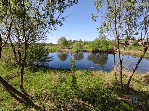 Продажа дома, Васюковка, Шатурский район, Деревня Васюковка, 740000 руб.