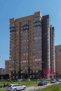Продажа квартиры, Долгопрудный, Ул. Московская